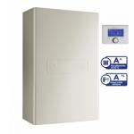 Pigma Advance Ext: caldaia a condensazione da esterno