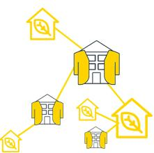 Bando Smart&Efficient Buildings