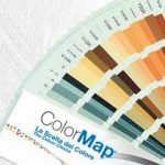 ColorMap®: sistema automatico di colorazione