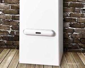 IN.CH: Refrigeratore d'acqua