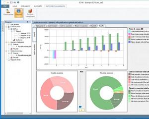 EC720: software diagnosi energetica e interventi migliorativi