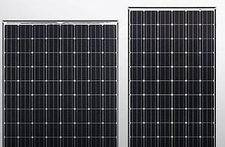Una spinta all'autoconsumo fotovoltaico