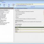 EC779: Protocollo ITACA