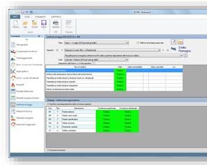 EC782: Software Regione Emilia Romagna