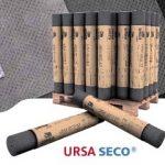 URSA SECO: teli sintetici e bituminosi