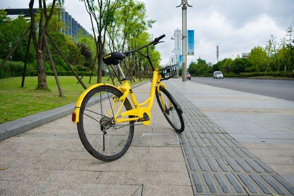 L'Italia ci crede e Milano guida la rivoluzione della mobilità condivisa