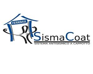 Sistema antisismico SismaCoat per l'adeguamento sismico del cappotto termico