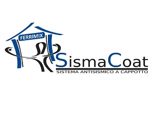 Sistema antisismico SismaCoat