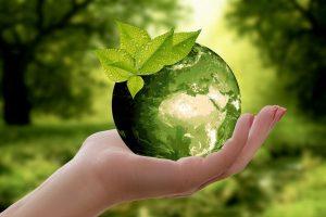29 luglio: abbiamo finito le risorse rinnovabili