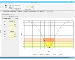 EC701: Software per progetto e verifiche edificio impianto