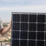 Moduli smart : sistemi fotovoltaici con ottimizzatori di potenza integrati