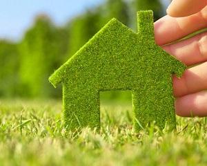Nasce ARSE, Associazione che promuove il Riscaldamento Senza Emissioni