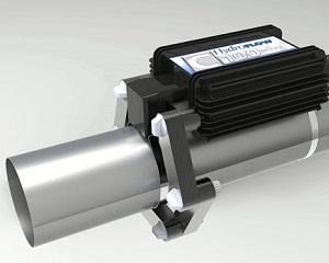 HYDROPATH: Sistema elettronico per il trattamento delle acque