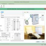 TERMOLOG EpiX 6: software per certificatori energetici