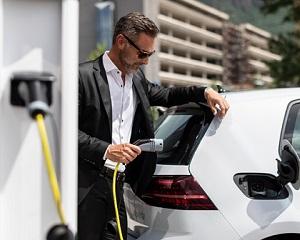 Mobilità sostenibile: Alperia e Dolomiti Energia si uniscono e fondano Neogy