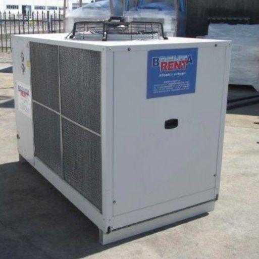 Le soluzioni di riscaldamento e raffreddamento per le aziende secondo Brenta Rent