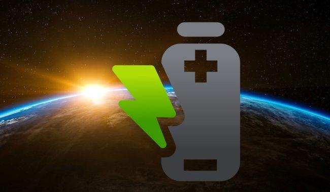 Accumulo: crescono applicazioni e investimenti in energy storage