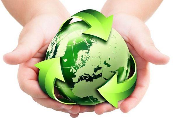 La sostenibilità al centro del costruire