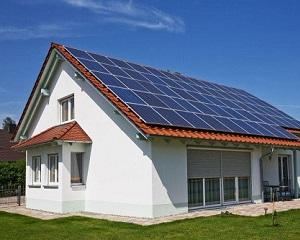 Fotovoltaico Semplice incrementa l'offerta di servizi al cliente