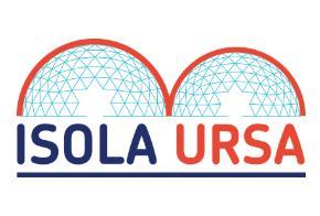 Isola URSA a Digital Klimahouse: va in scena la sostenibilità!