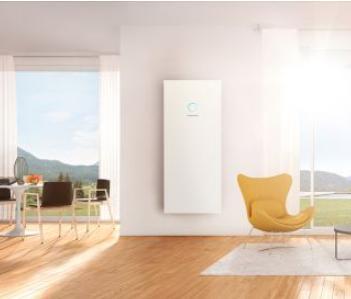 "Comfort ed efficienza energetica per la ""casa attiva"""