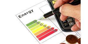 CDM: via libera a decreto efficienza energetica