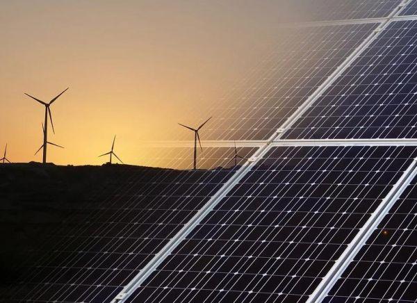 Fonti rinnovabili in Italia e in Europa, i dati aggiornati del GSE