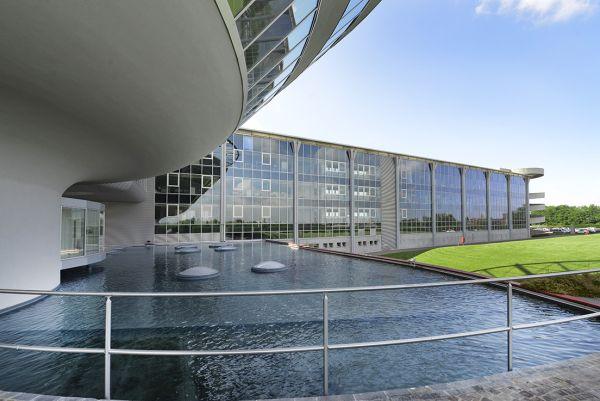 Acquisita da Fimer la divisione solare di ABB