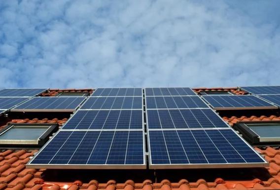 Prorogati i termini dei procedimenti per rinnovabili ed efficienza