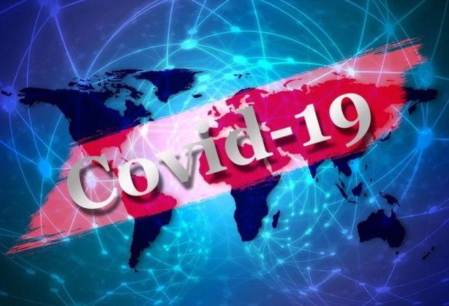 Emergenza coronavirus, proroga scadenze