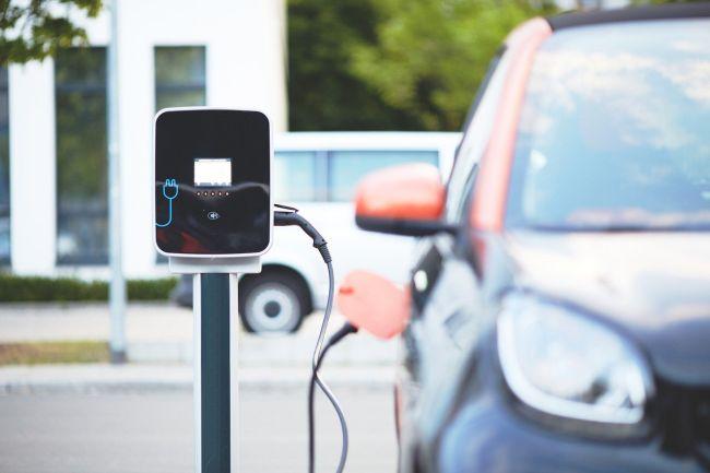 Auto elettrica: ciò che è bene sapere sulla manutenzione