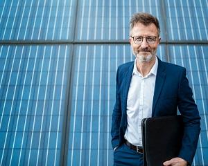 Integrare cogenerazione e solare per incrementare la sostenibilità con le soluzioni Centrica