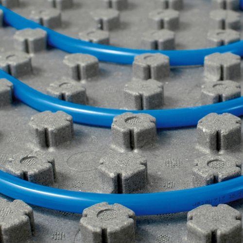 Soluzioni RDZ per la ristrutturazione degli impianti domestici