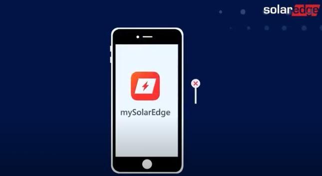 Un'App per monitorare l'impianto fotovoltaico