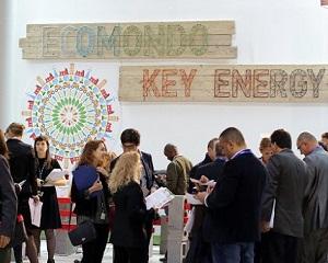 ECOMONDO e KEY ENERGY tornano con un nuovo padiglione a novembre