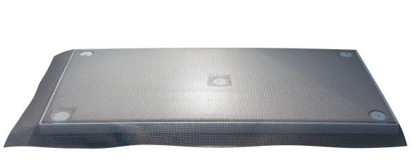 ECAP GT, isolamento termico e risanamento