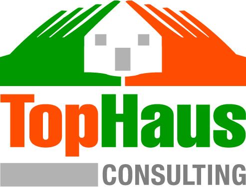 Servizio di riqualificazione degli edifici TopHaus Consulting