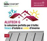 Scopri Alutech G: la miglior soluzione per il tuo tetto 12