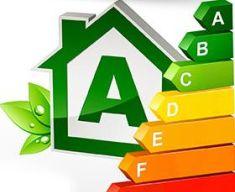 Edifici ad energia quasi zero. Nuove norme e soluzioni per gli edifici di domani
