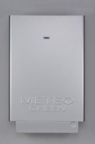METEO GREEN HM
