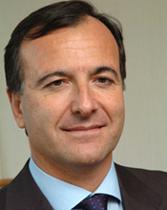 Franco Frattini, ministro italiano degli Esteri