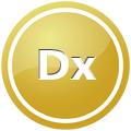 DIECI 2K – Software per certificazione energetica degli edifici