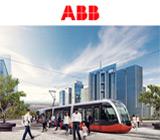 ABB ti invita a Mostra Convegno Expocomfort! 23