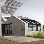 átika, la demo-house che risparmia energia e ottimizza i consumi