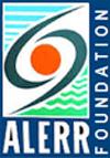 Alerr Foundation