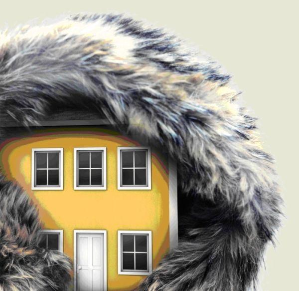 Metodo TopHaus a KlimaHouse Umbria: consulenza a 360° per la riqualificazione energetica degli edifici