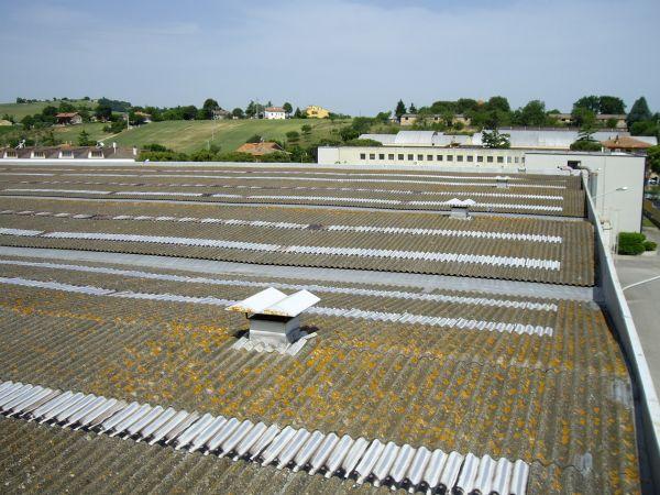 Energy Resources: impianto da 1000 kwp