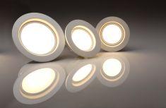 Illuminazione LED: tecnologia e sviluppo del mercato