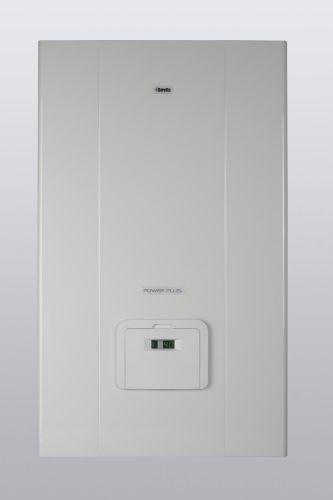 Gruppo termico Power Plus