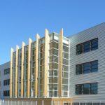 Energy Park: il campus tecnologico della Brianza
